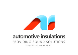 Auto Insulation_Auto Ins [CMYK]