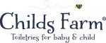 Childs Farm logo 2015