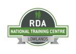 RDA Lowlands logo update_01_17_FINAL_OL-page-001