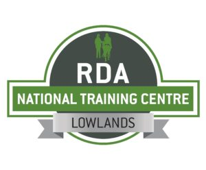 RDA Lowlands logo_webbutton