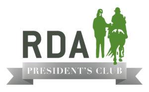RDA_presidentslogo_nostrap