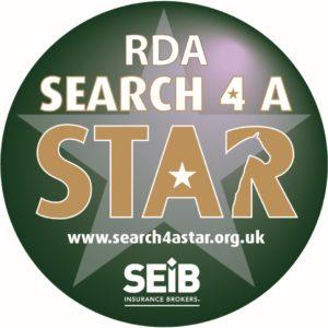 SFAS RDA Logo