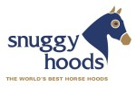 Snuggy Hoods NEW LOGO dec 2013